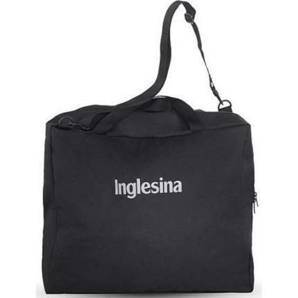 Сумка для коляски Inglesina Quid черный
