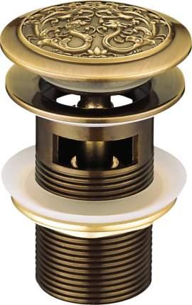 Донный клапан для раковины Lemark Jasmine LM6680B
