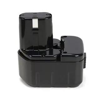 Аккумулятор для HITACHI EB1220BL 2,0А/ч, 12В, NiCd