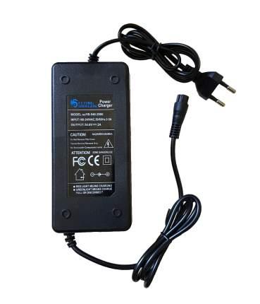 Зарядное устройство для электросамоката Kugoo M4 48V (54.6V) 2.0 A