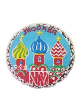 "Пряник ""Москва"" малый"