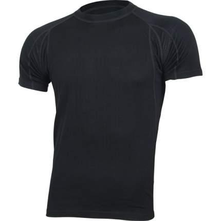 Термобелье Сплав Comfort Merino Wool, черный, 52-54 RU