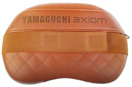 YAMAGUCHI Axiom Matrix-S