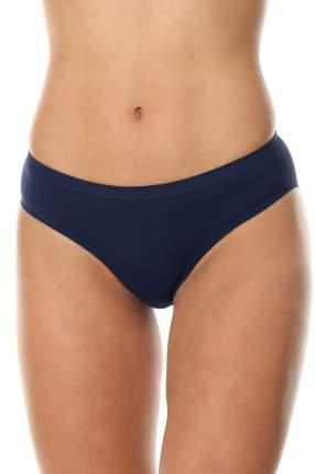Термотрусы Brubeck Comfort Cool, темно-синие, L