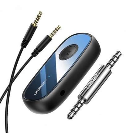 Bluetooth адаптер (ресивер) Ugreen CM279 (70304), арт. 1165