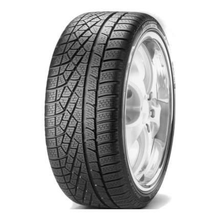 Шины Pirelli Winter SottoZero Serie II 285/35R18 101 V