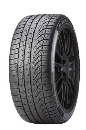 Шины Pirelli P Zero Winter 285/30R22 101 W