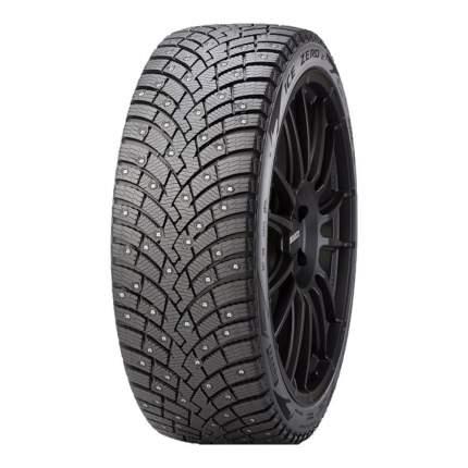 Шины Pirelli Ice Zero 2 245/40R20 99 T
