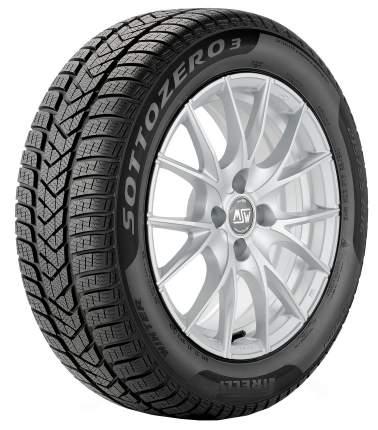 Шины Pirelli Winter SottoZero Serie III 225/55R16 95 H