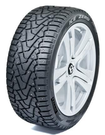 Шины Pirelli Winter Ice Zero 275/45R20 110 H
