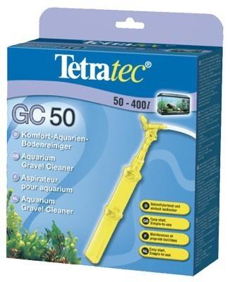 Грунтоочиститель Tetra GC-50