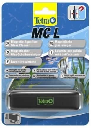 Магнитный скребок Tetra MC L