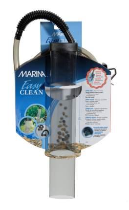 Сифон для аквариумов Hagen Marina A-11062, 38см