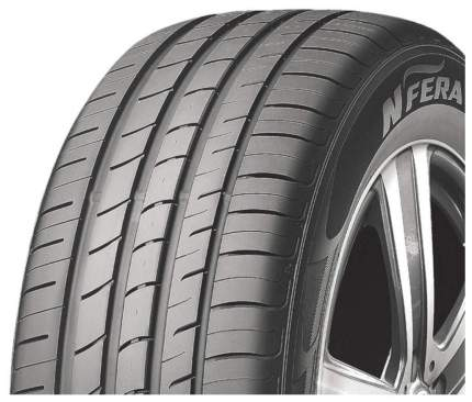 Шины Nexen N'FERA RU1 225/60R18 100 W