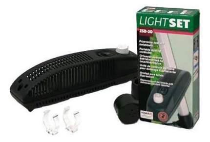 Пусковое устройство для подключения одной лампы для аквариумов Aquael T8 ZS-30, 30 Вт