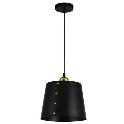 Подвесной светильник HIPER Bell  H058-1
