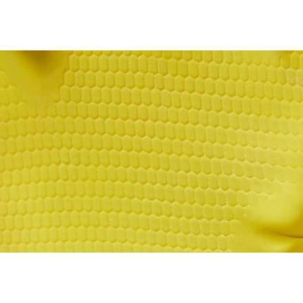 Перчатки резиновые Paclan Professional размер XL, 1 уп,