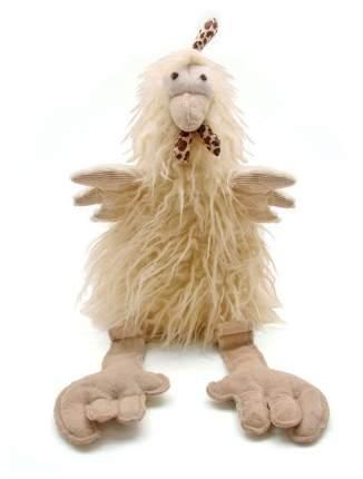 Мягкая игрушка Jackie Chinoсo Петух Дорис 30 см