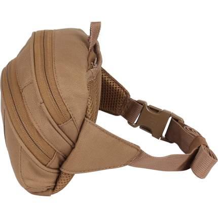 Спортивная сумка Сплав Ursus каяот