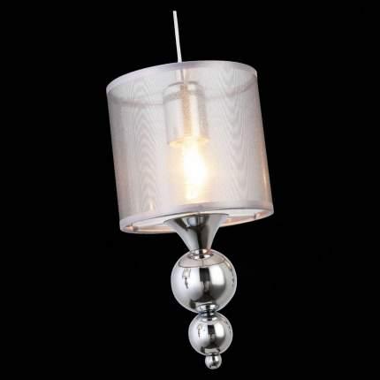 Подвесной светильник Evoluce Pazione SLE107103-03