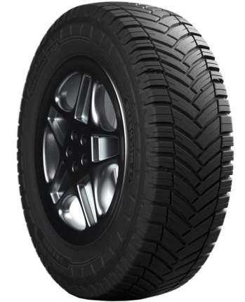 Шины Michelin AGILIS CROSSCLIMATE 225/70R15 112 R