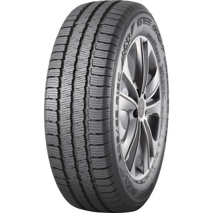 Шины GT Radial MAXMILER WT2 CARGO 215/75R16 116 R