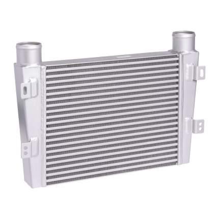 Радиатор интеркулера для трактора LUZAR LRIC 0621
