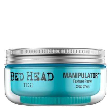 Паста  для волос TIGI BH Manipulator текстурирующая 57 ml
