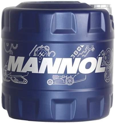 7405 MANNOL UNIVERSAL 15W40 10 л. минеральное моторное масло 15W-40