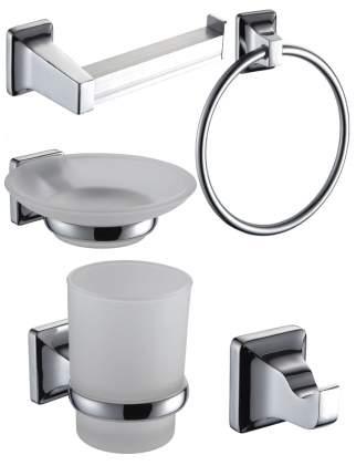 Комплект аксессуаров для ванной BATH PLUS PRIME