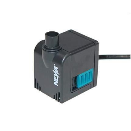 Помпа для аквариума фонтанная Newa Micro MC450, погружная, 450 л/ч, 6 Вт