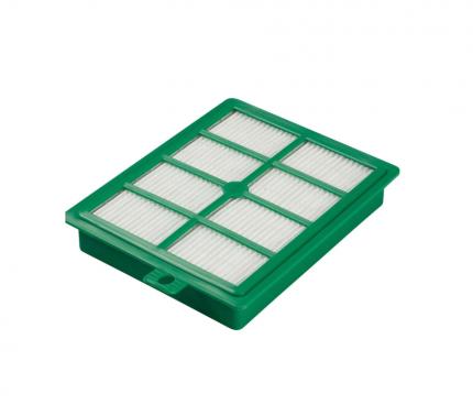 HEPA-фильтр для пылесосов Philips: Ergofit, Jewel, Electrolux