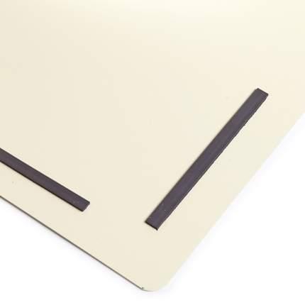 Магнитная доска PRYM для фиксации рисунка вышивки 610701