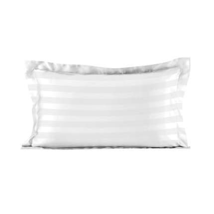 Наволочка Sparkis 3D White (50х70)