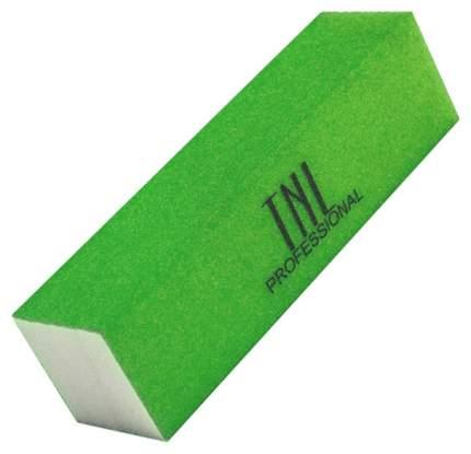 Баф TNL Professional Зеленый