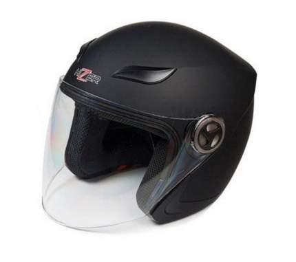 Шлем HIZER 219 #2 matte/black, размер S