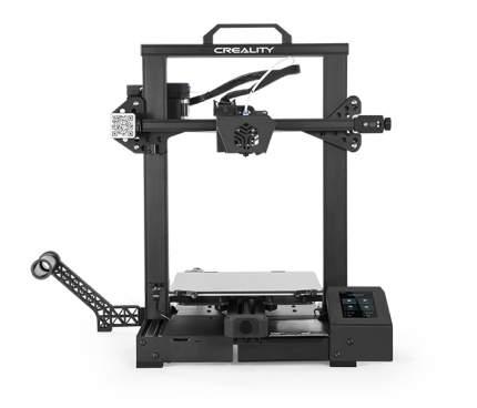 3D принтер Creality3D CR-6 SE (CRL3Dcr-6SE)