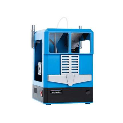 3D принтер Creality3D CR-100 (CRL3Dcr-100blue)