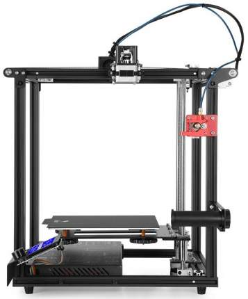 3D принтер Creality3D Ender-5 Pro (CRL3Dender5pro)