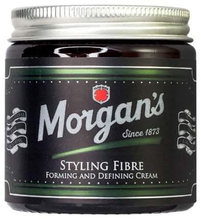 Формирующая паста для укладки Morgan's Styling Fibre, 120 мл