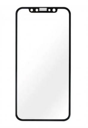 Пленка Mietubl для Apple iPhone X/XS/11 Pro Black