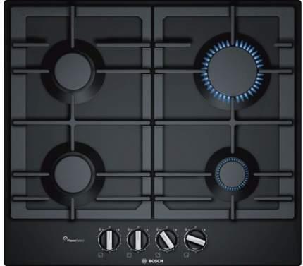 Комплект встраиваемой техники Bosch PCP6A6B95R + HBF534ES0R