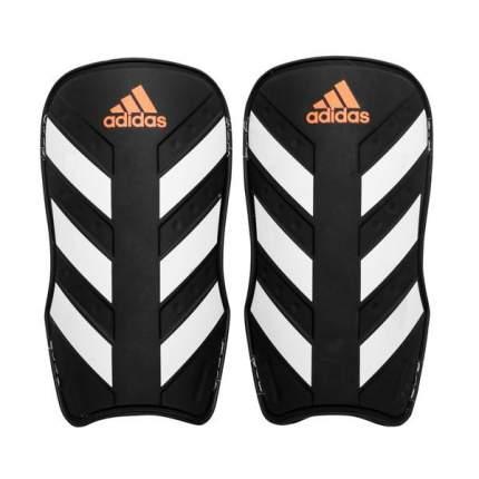 Щитки футбольные Adidas Everlite Shin Guards, S,