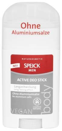 Дезодорант SPEICK Active 40 мл