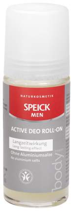 Дезодорант SPEICK Active 50 мл