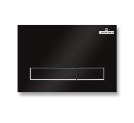 Комплект 4 в 1 инсталляции для подвесного унитаза Lavinia Boho Relfix 77010004