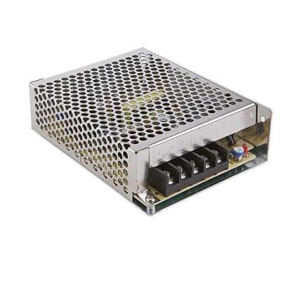 Трансформатор для светодиодной ленты 100W Lightstar 410100