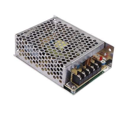 Трансформатор для светодиодной ленты 60W Lightstar 410060
