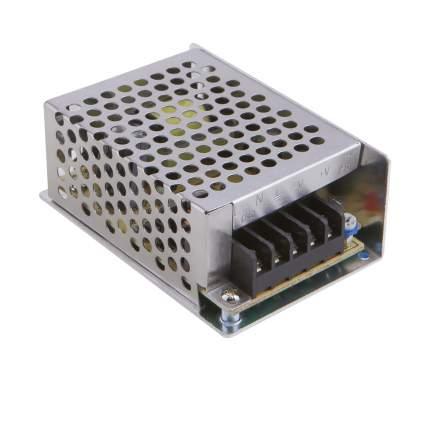 Трансформатор для светодиодной ленты 25W Lightstar 410025