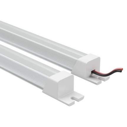 Светодиодный светильник 2м 4500K Lightstar PROFILED 409124